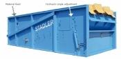 Stadler Ballistic Separator STT5000_101 photo
