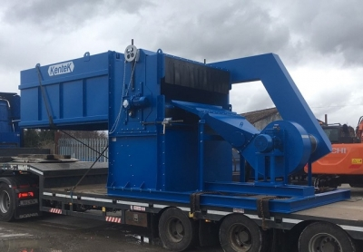 X-Air 2200 WindSifter photo